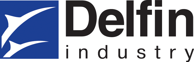 Delfin Group